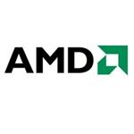 AMD Ryzen 7 4700GE CPU/AMD