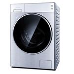 松下XQG100-LD165 洗衣机/松下