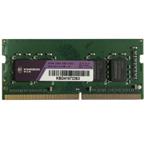 黑金刚8GB DDR4 2666(笔记本) 内存/黑金刚
