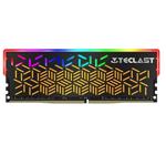 台电幻影 RGB 8GB DDR4 3000 内存/台电
