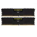 海盗船复仇者LPX 16GB(2×8GB)DDR4 4000 内存/海盗船