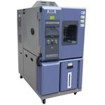 科赛德线性恒温恒湿试验箱(KSD-TH-1000) 恒温恒湿测试仪/科赛德