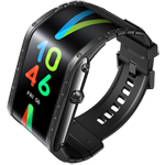 努比亚Watch 智能手表/努比亚