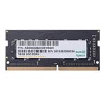 宇瞻4GB DDR4 2666(笔记本) 内存/宇瞻