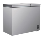 美菱BCD-221DT 冰箱/美菱