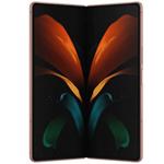 三星Galaxy Z Fold2(12GB/512GB/5G版) 手机/三星