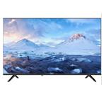 海信32A3F 液晶电视/海信