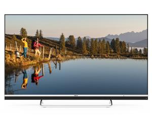 诺基亚65英寸4K智能电视