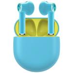 一加OnePlus Buds真无线蓝牙耳机