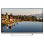 诺基亚65英寸4K智能电视 平板电视/诺基亚