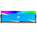 影驰 GAMER BLUE 8GB DDR4 2666