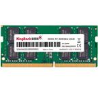 金百达 16GB DDR4 3200(笔记本)