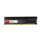 精亿 16GB DDR4 3200(台式机)