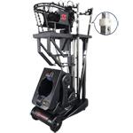 斯波阿斯K1800智能篮球发球机 娱乐设备/斯波阿斯