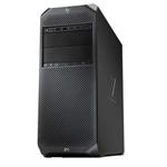 惠普 Z6 G4(Xeon Silver 4210/16GB/1TB/P620)