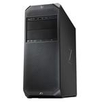 惠普Z6 G4(Xeon Silver 4214×2/64GB/256GB+2TB/RTX4000) 工作站/惠普