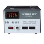 鸿宝SVC-1000VA UPS/鸿宝