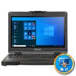 神基B360pro(i7 10510U/8GB/256GB/集显) 笔记本电脑/神基