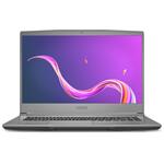 微星Creator 15M(i7 10750H/16GB/512GB/GTX1660Ti Max-Q) 笔记本电脑/微星