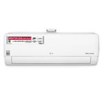 LG LS-J3521AR 空调/LG