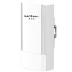 津朗信B5045L全信息数显CPE 无线网桥/津朗信