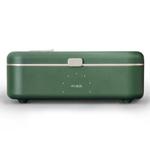 适盒001 电热饭盒/适盒