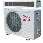 扬子GRd35R1F1 空调/扬子