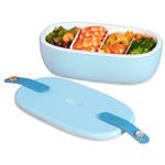 东菱DL-1166 电热饭盒/东菱