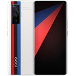 iQOO 5 Pro(8GB/256GB/5G版) 手机/iQOO