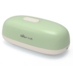 小熊DFH-P07A1 电热饭盒/小熊