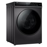 海尔EG100BDC189SU1 洗衣机/海尔