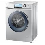 海尔G90878BX12S 洗衣机/海尔