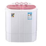 小鸭XPB25-1617S 洗衣机/小鸭