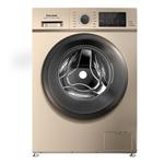 达米尼XQG10-1215DB(C) 洗衣机/达米尼
