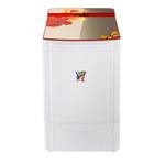 小鸭T70-1298 洗衣机/小鸭