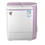 小鸭XPB35-1606S 洗衣机/小鸭