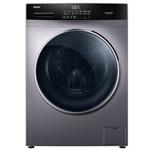 海尔EG100HBDC6S 洗衣机/海尔