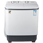 小鸭XPB82-2382BS 洗衣机/小鸭