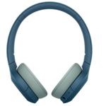 索尼WH-H810 耳机/索尼