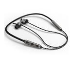 漫步者W300BT 耳机/漫步者