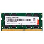 联想16GB DDR4 3200(笔记本) 内存/联想