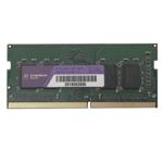 黑金刚4GB DDR4 2666(笔记本) 内存/黑金刚
