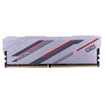 七彩虹CVN 16GB DDR4 3200 RGB 内存/七彩虹