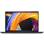 联想昭阳 E5-IML(i5 10210U/8GB/256GB+1TB/R625) 笔记本电脑/联想