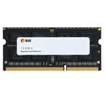 挚科4GB DDR3L 1600 内存/挚科