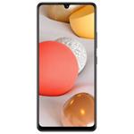 三星Galaxy A42 手机/三星