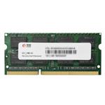 挚科8GB DDR3 1333 内存/挚科