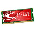 棘蛇4GB DDR3L 1600(笔记本) 内存/棘蛇