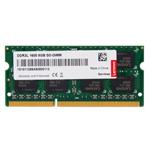 联想8GB DDR3L 1600(笔记本) 内存/联想