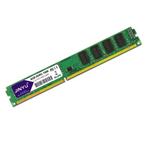 瑾宇DDR3 1066(4GB) 内存/瑾宇